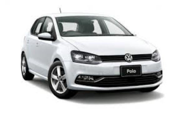 Volkswagen ポロ TSI トレンドラインのサムネイル